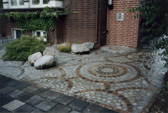 mosaikpflaster-fläche.jpg