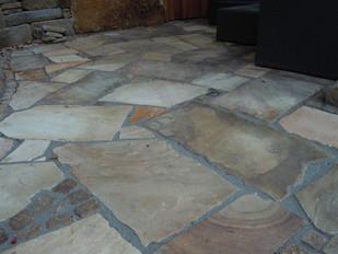 polygonplatten-mosaikpflaster.jpg