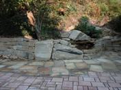 natursteinmauer-felsenquelle.jpg