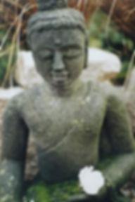 budda-statue.jpg