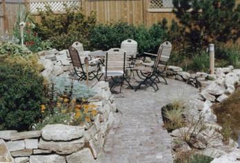 sitzecke-natursteine.jpg