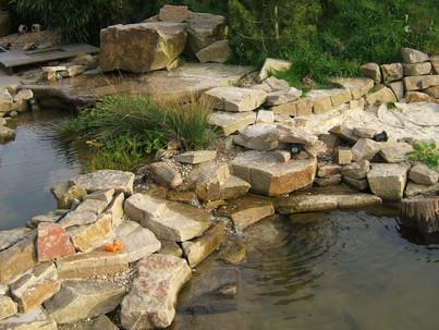 natürliche-badelandschaft.jpg