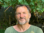 Peter-Wuertz.jpg