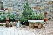 natursteinmauer-dolomit.jpg