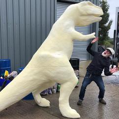 JohnnyScenic-Dinosaur-1.jpg
