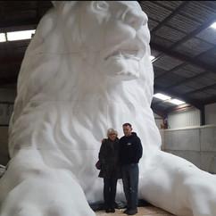 JohnnyScenic-Lion2.jpg