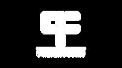 pulverfoton