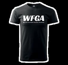černé pánské tričko 2.png