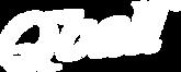 qball-dual-logo-white.png