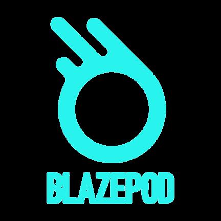 balzepod.png