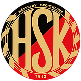 1200px-Hasselby_SK_logo.svg.png