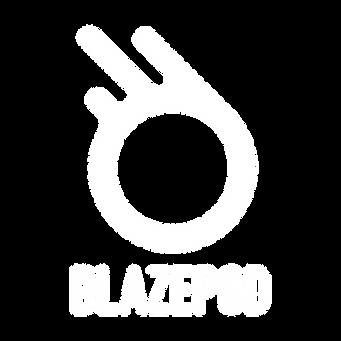 Blazepod bílé.png