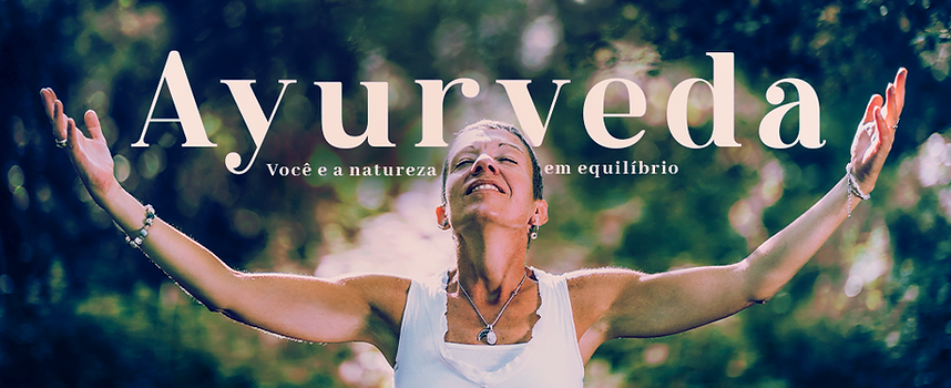 banner_site_ayurveda.png