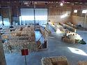 """Kerr Farms LLC """"Fall Festival, Pumpkins, Melons, Keizer, Oregon"""