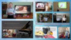 фото конкурс_первое исследование2020.jpg