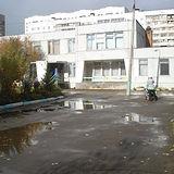 МОУ прогимназия -Центр детства.JPG