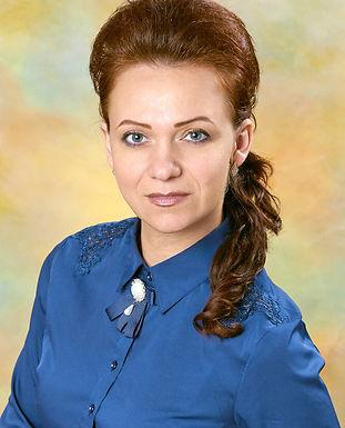 Glukhova_Viktoriia_Gennadevna_1043.jpg