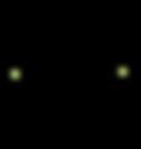 SM Logo_Final Logo_General_color.png