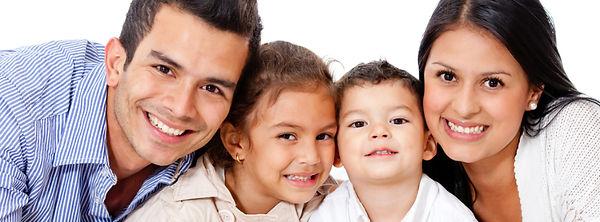 Family Visas | Visas Familiares | Immigrant Defenders Law Group