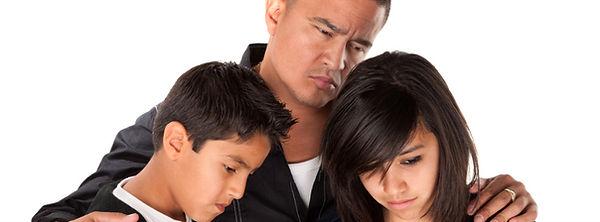 Deportations | Deportaciones | Immigrant Defenders Law Group