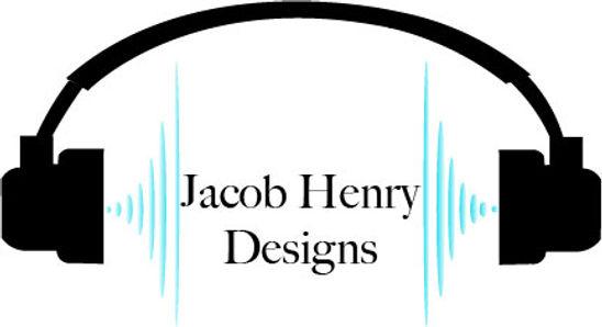 Jacob Henry Logo.jpg