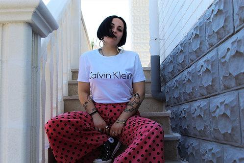 Calvin Klein '90s