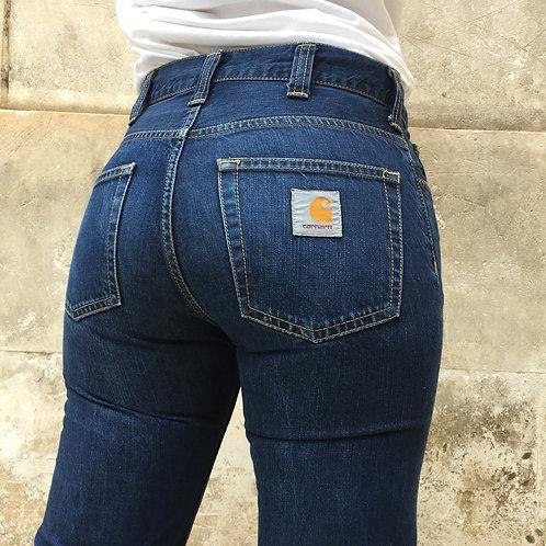 Carhartt jeans '90s