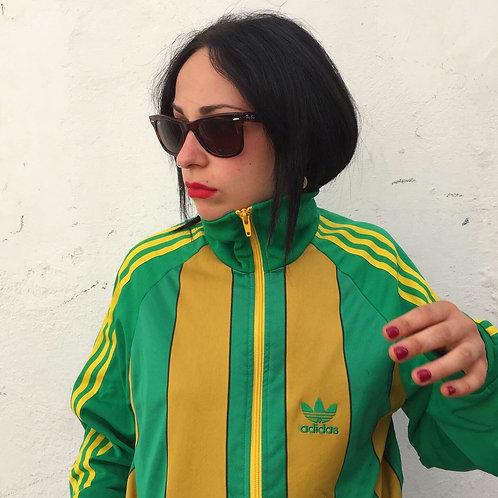 Adidas Originals '80s