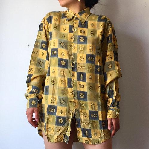 Camicia '90s