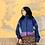 Thumbnail: Kway Adidas '80s