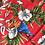 Thumbnail: Camicia Hawaii autentica