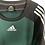 Thumbnail: Adidas '90s