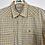 Thumbnail: Camicia Carhartt '90s
