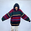 Thumbnail: Maglione '80s oversize