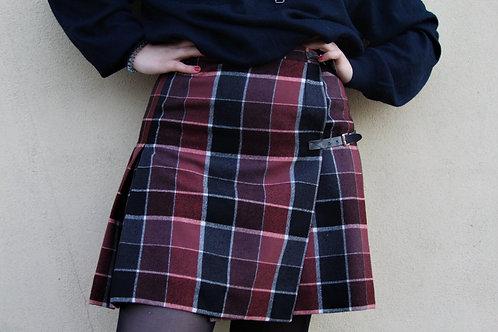Kilt scozzese '90s