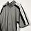 Thumbnail: Casacca Adidas '80s