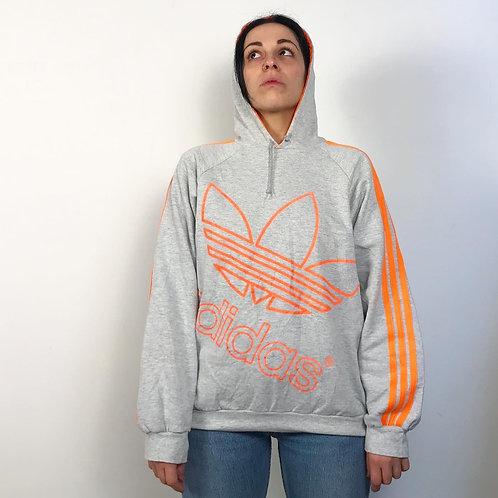 Felpa Adidas Originals