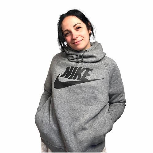 Felpa Nike '90s