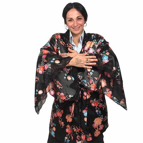 Kimono '90s