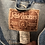 Thumbnail: Giubbotto jeans Roy Rogers