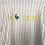 Thumbnail: Polo '80s Le Coq Sportif