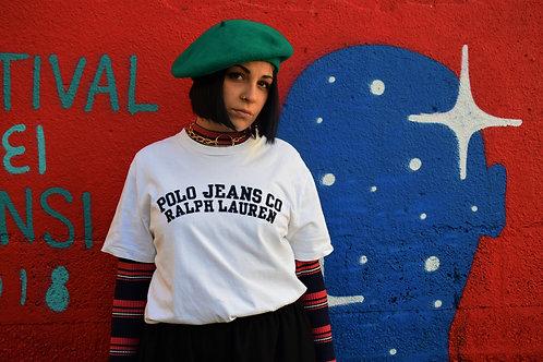 Polo Ralph Lauren '90s t-shirt