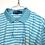 Thumbnail: Polo Crop by Ralph Lauren