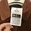 Thumbnail: Giaccone di renna '90s