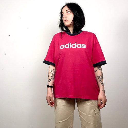 T-Shirt Adidas '80s