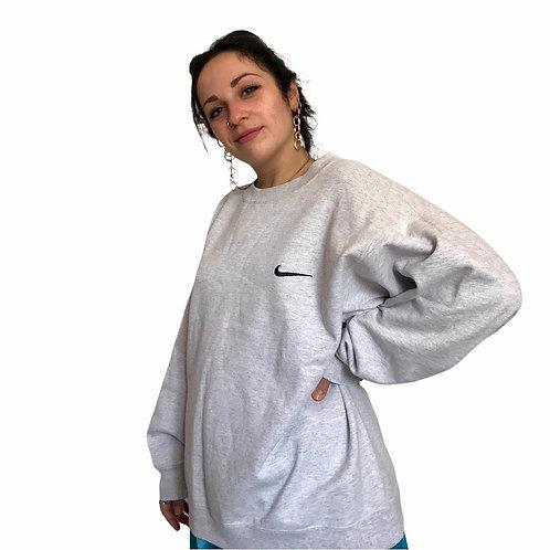 Felpone Nike  '90s