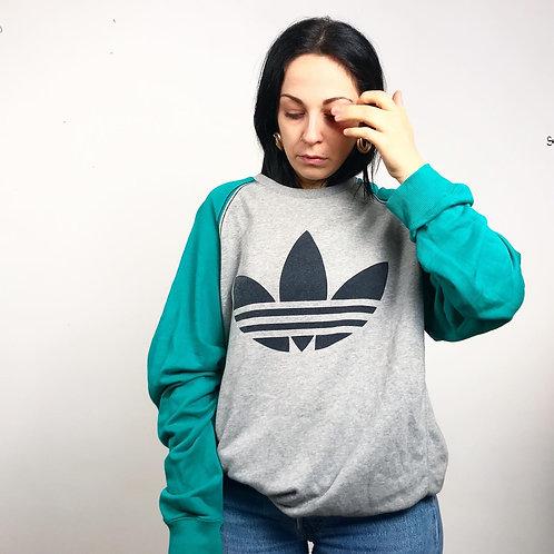 Adidas Originals '90s