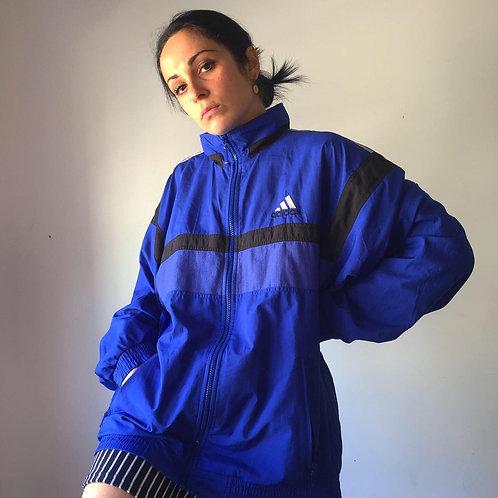 Kway Adidas Originals