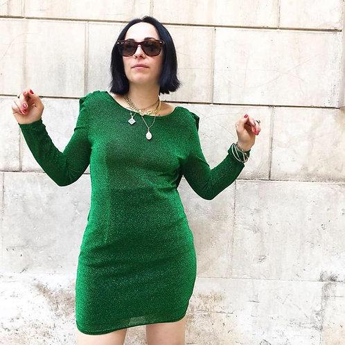 '70s dress