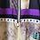 Thumbnail: Kway tie dye